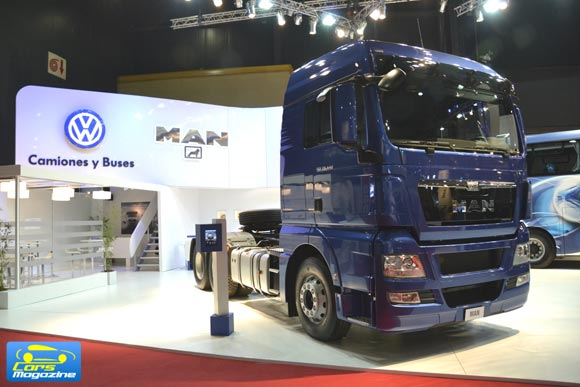 camiones-man-argentina