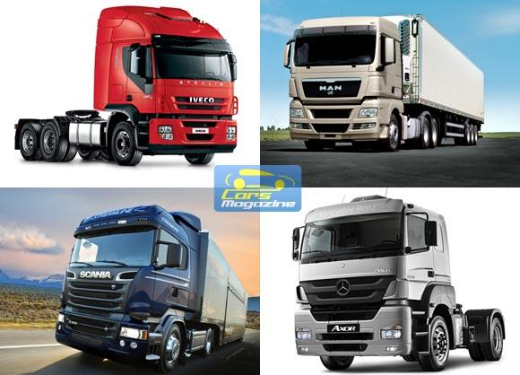camiones-salon-bsas-2013