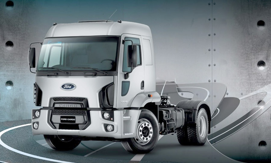 ford-cargo-1722