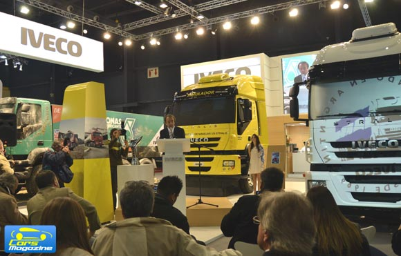 iveco-salon-bsas