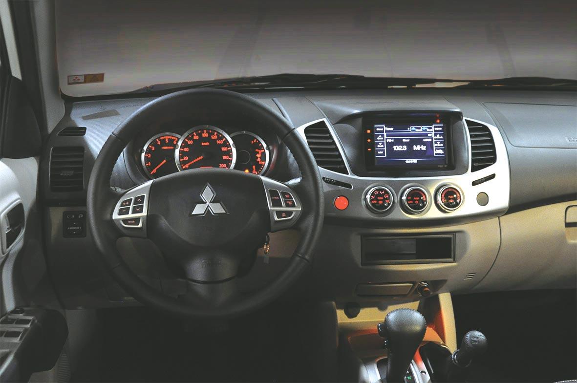 l200-pantalla