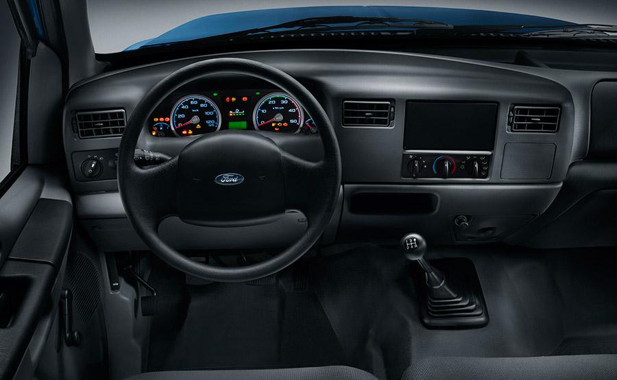 nuevo-ford-4000-3