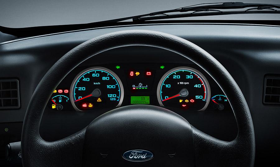 nuevo-ford-4000-4
