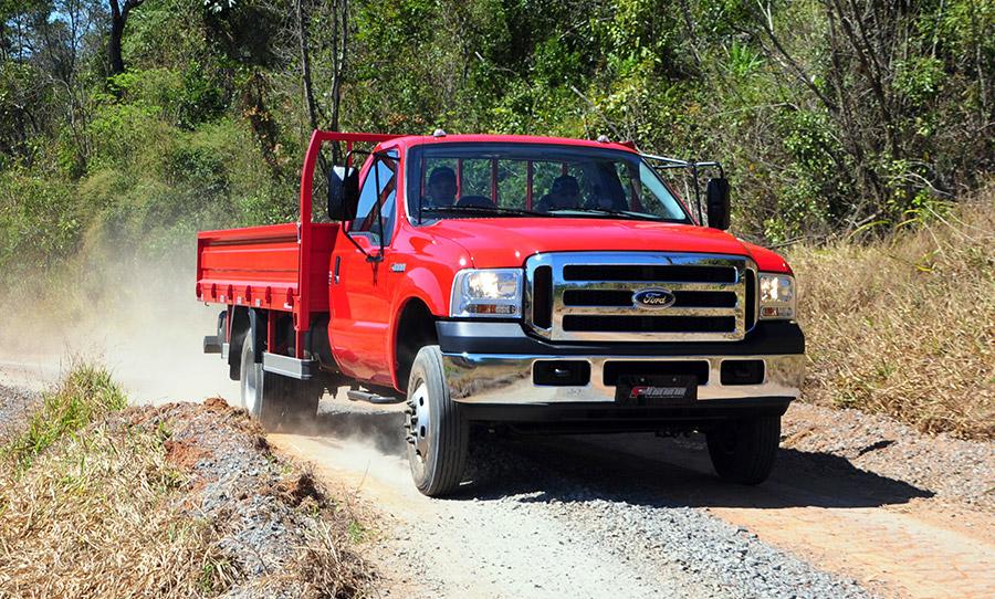 nuevo-ford-4000-7