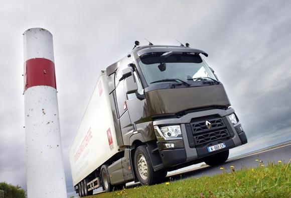 renault-trucks-t