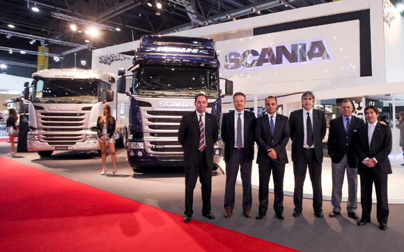 scania-salon-bs-as