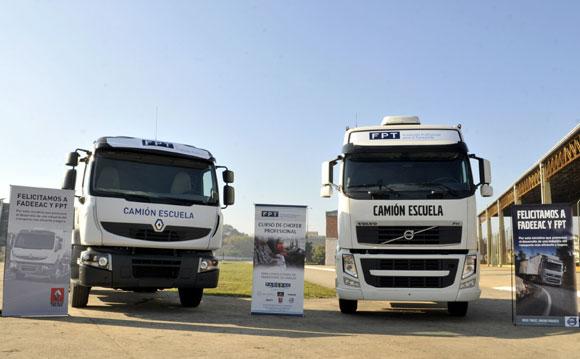 volvo-renault-trucks