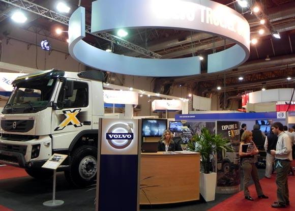 volvo-trucks