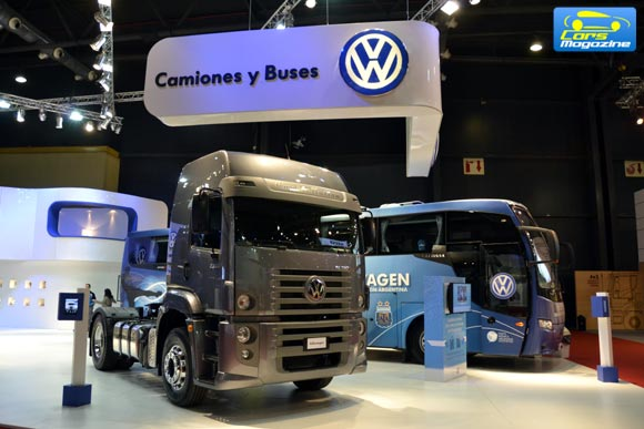 vw-camiones-buses