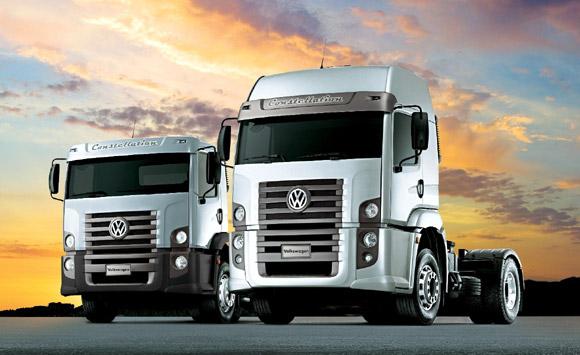 vw-camiones