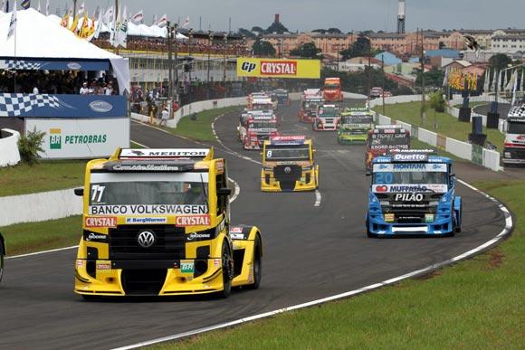 vw-formula-truck