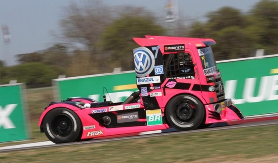 FTruck-Volkswagen-4
