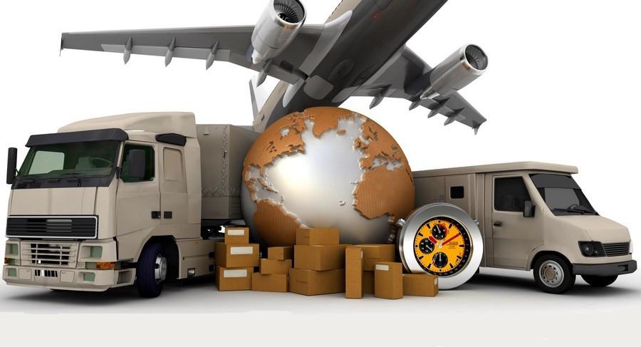 costos-logisticos