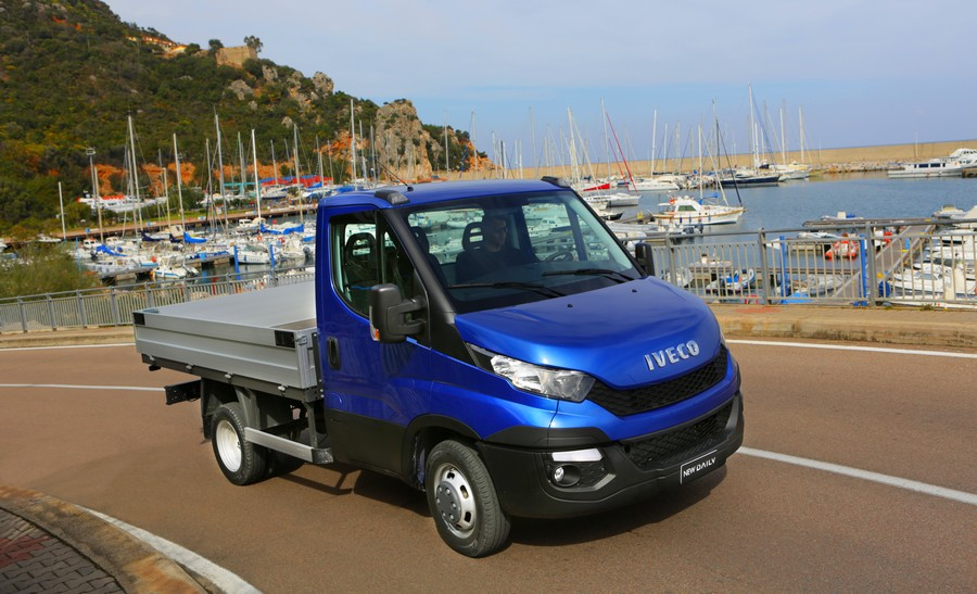 iveco-daily-chasis-2