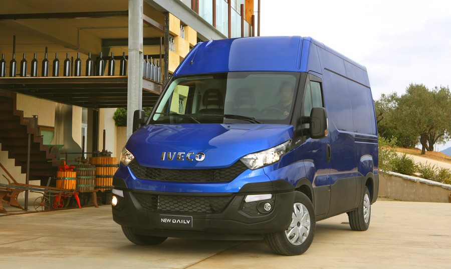 iveco-daily-furgon-1