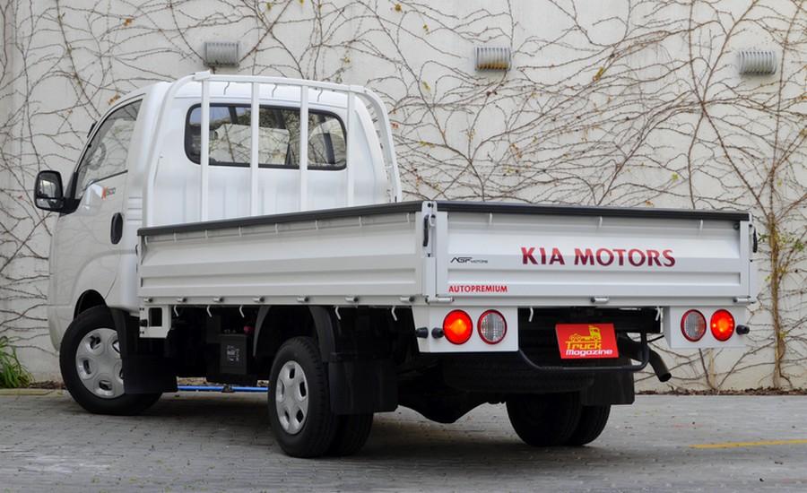 kia-k2500-4