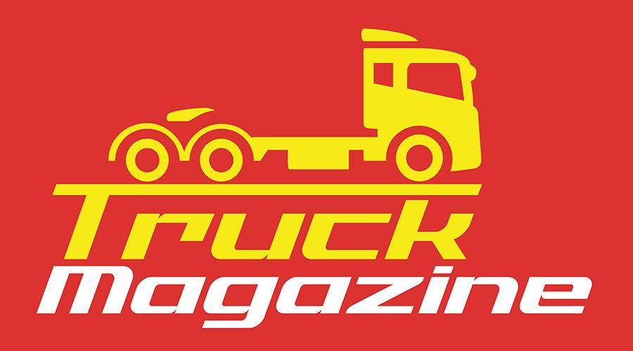 logo-truckmagazine
