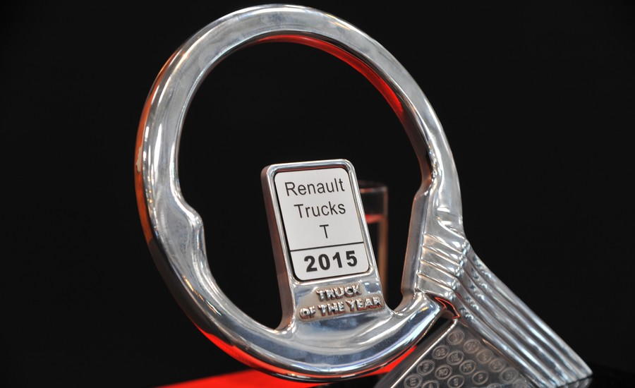 renault_trucks_truck_of_the_year_2015_4