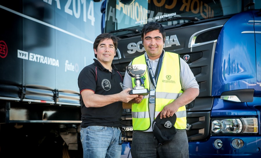 scania-mejor conductor-1