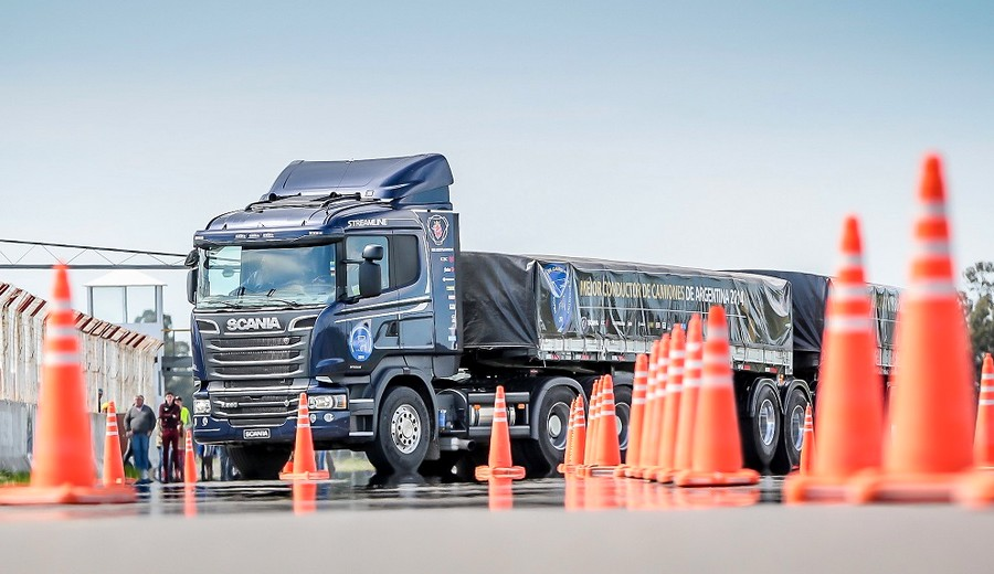 scania-mejor-conductor-3