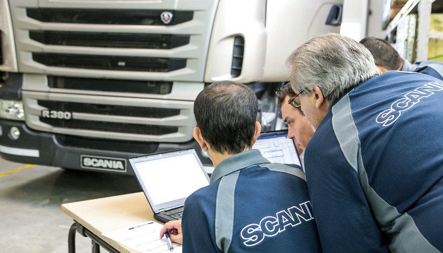 scania-topteam-1