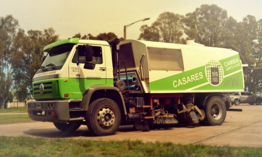 Mi Flota VW_Carlos Casares_04