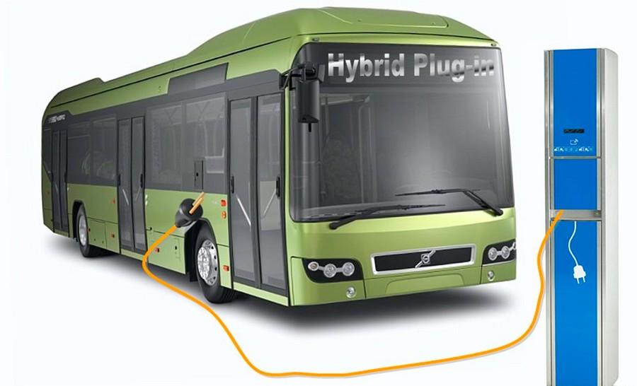 Volvo_Bus_Plug-In_Hybrid.jpg