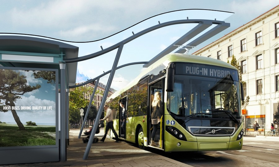 Volvo_Bus_Plug-In_Hybrid_2