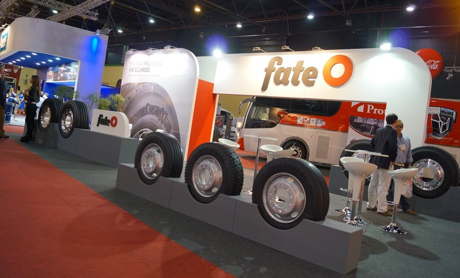 fate-expotransporte
