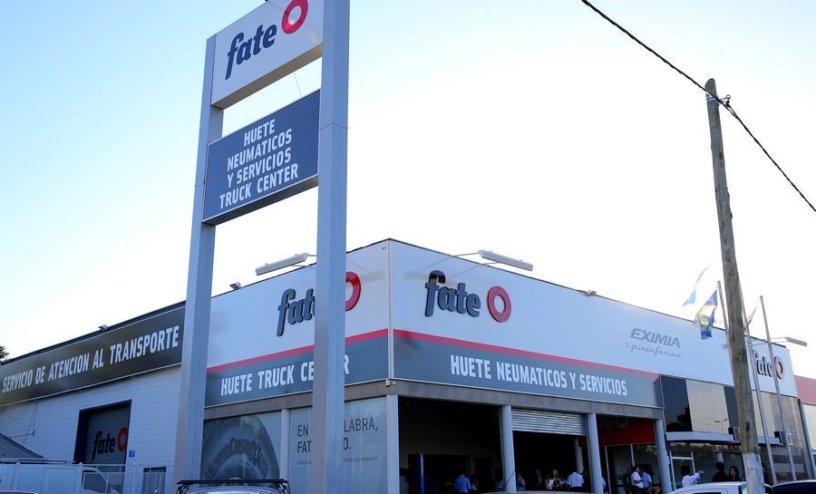 fate-huete neumáticos-1