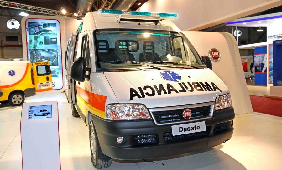 fiat-ducato-ambulancia-2