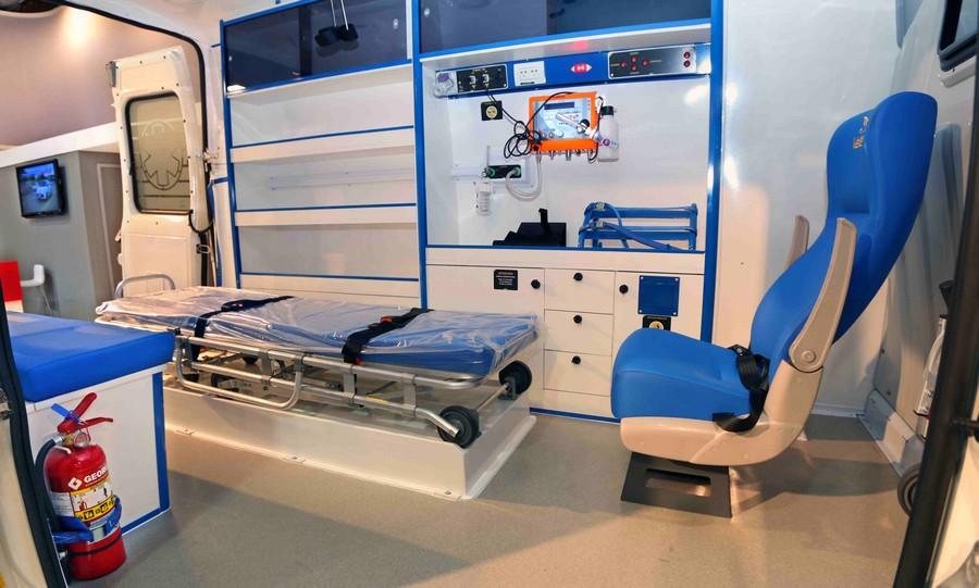 fiat-ducato-ambulancia