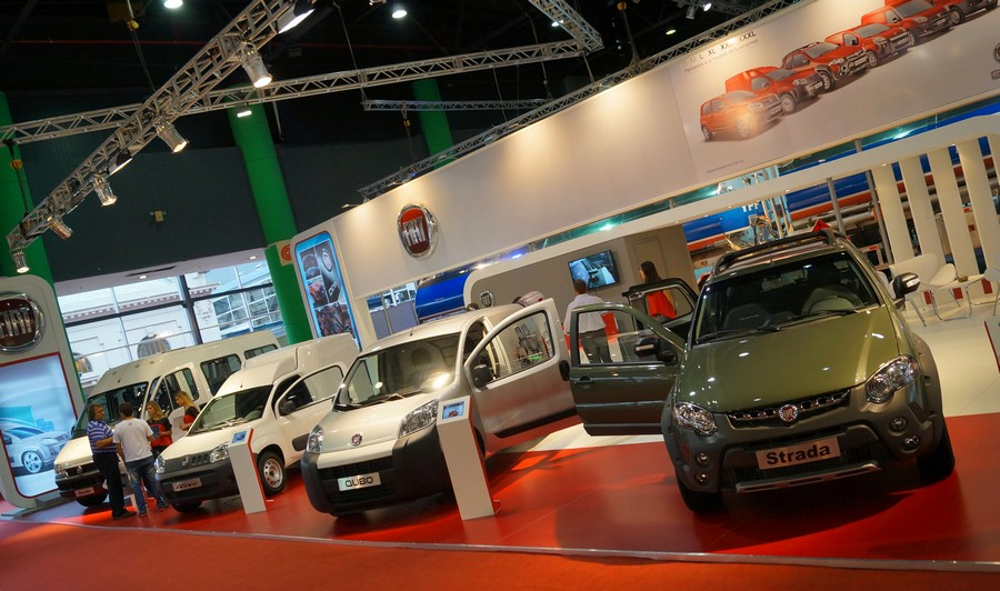fiat-expotransporte