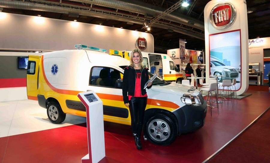 fiat-fiorino-ambulancia