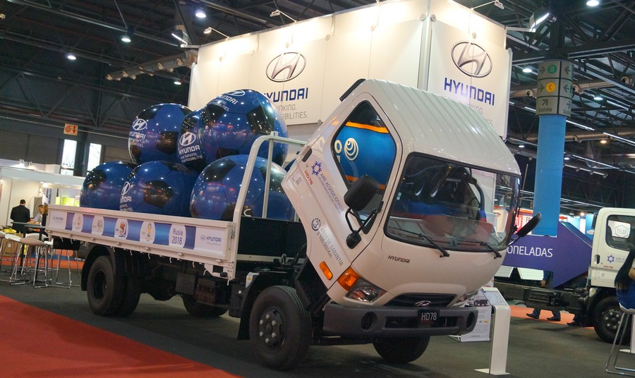 hyundai-expotransporte