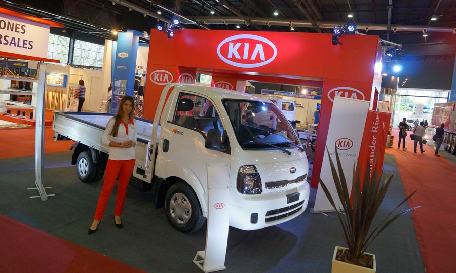 kia-expotransporte