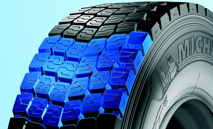 michelin-multi-d-3