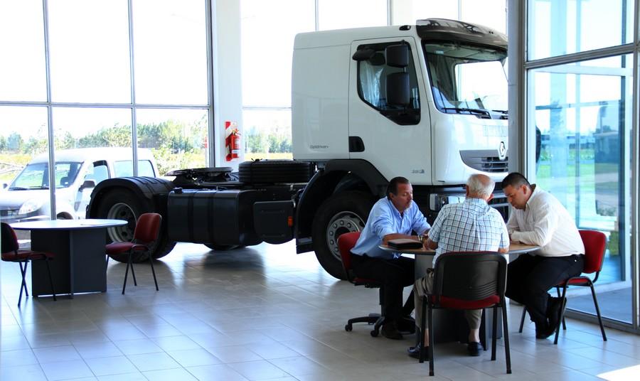 renault-trucks-sudamericana 2