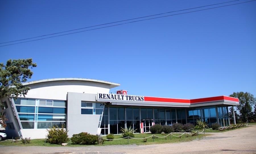 renault-trucks-sudamericana