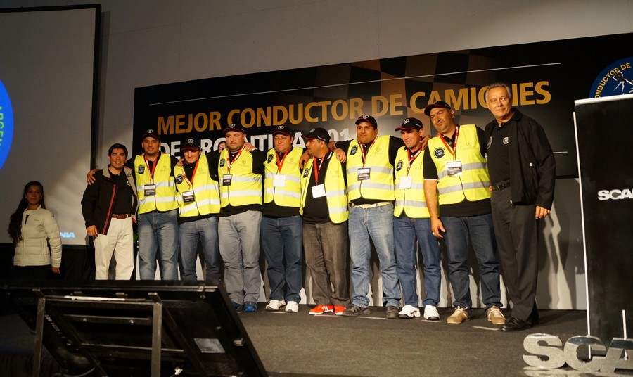 scania-mejor-conductor2014-1