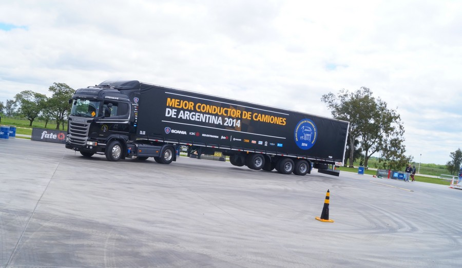 scania-mejor-conductor2014-2