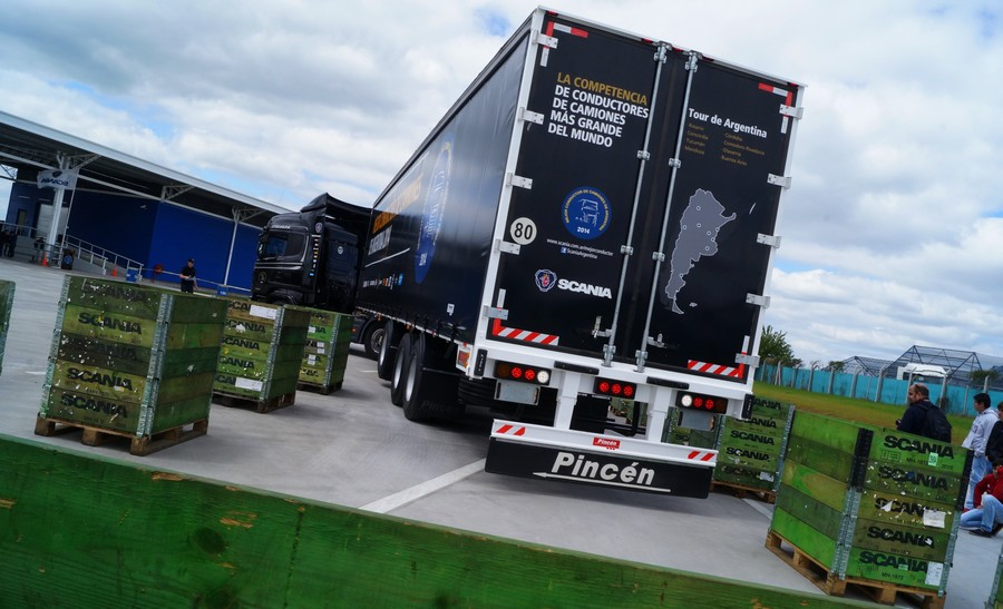 scania-mejor-conductor2014-3
