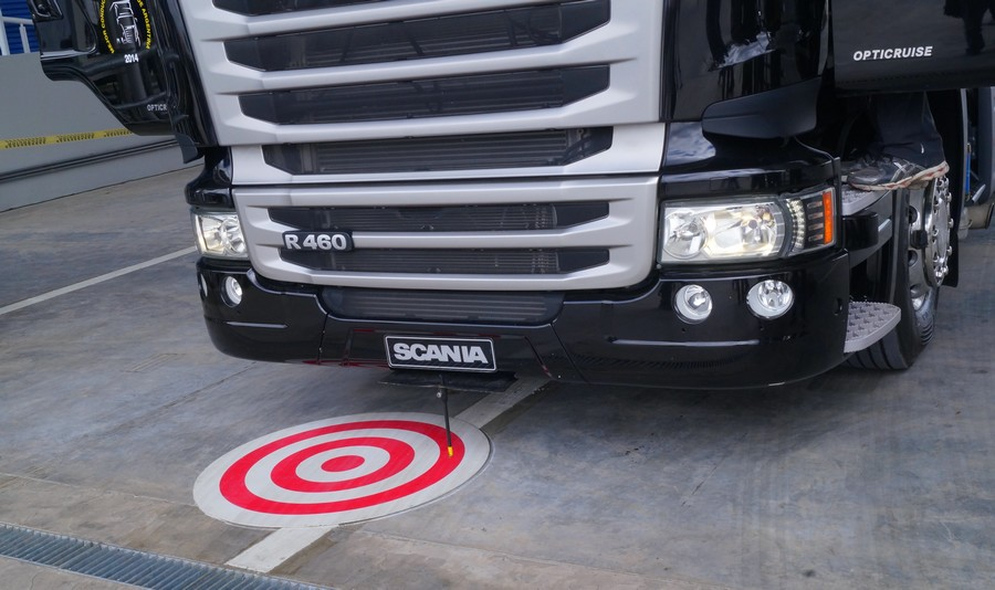 scania-mejor-conductor2014-4