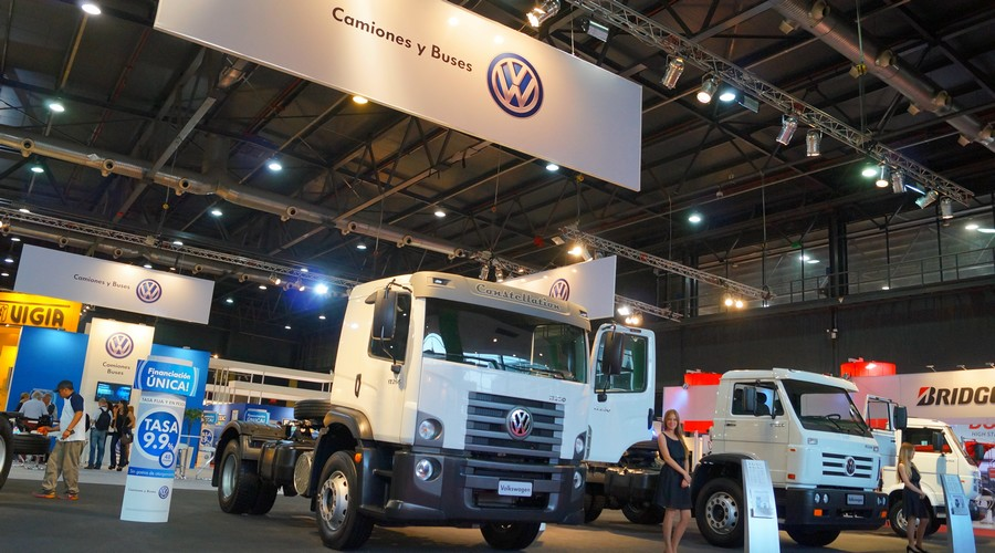 vw-expotransporte