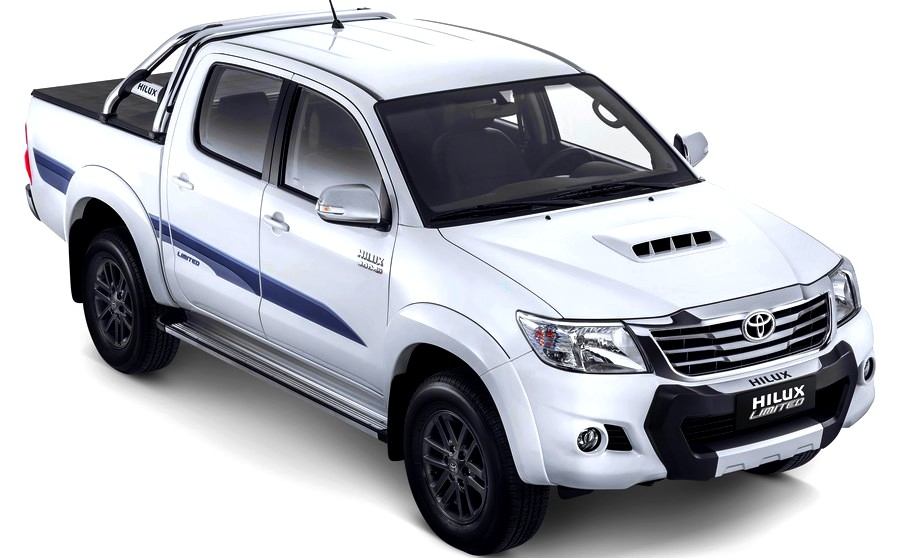 toyota-hilux-limited-2