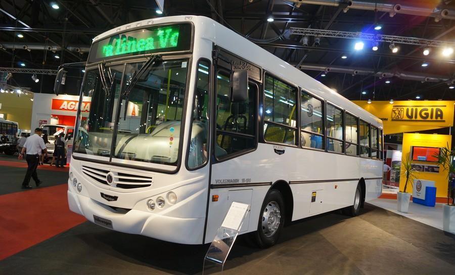 volksbus-15190-1