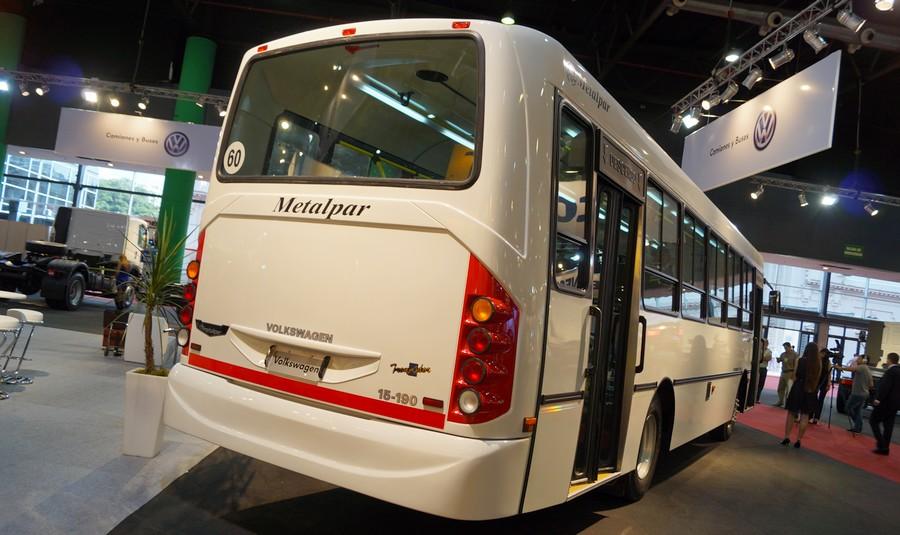 volksbus-15190-15