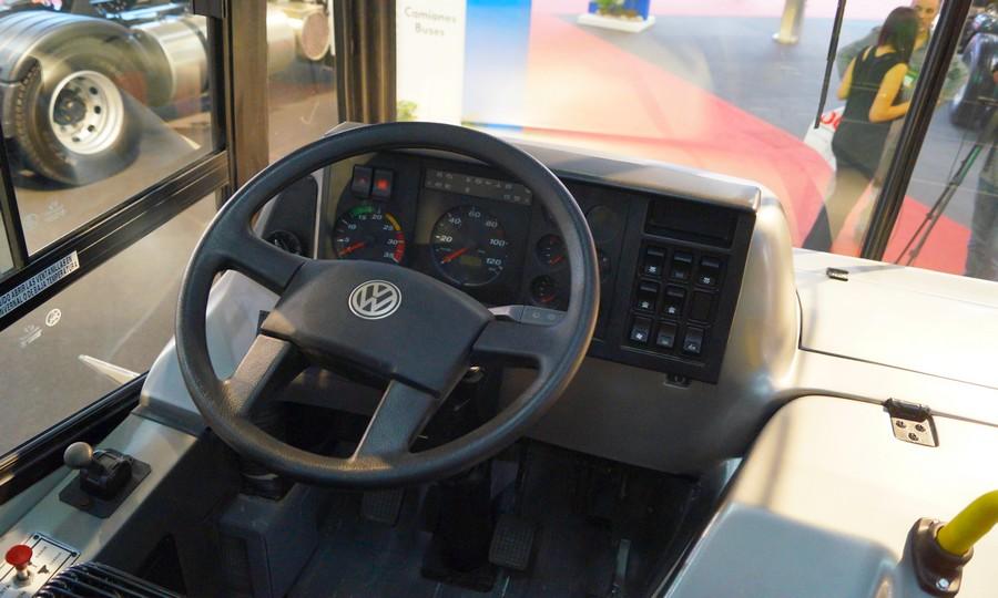 volksbus-15190-5