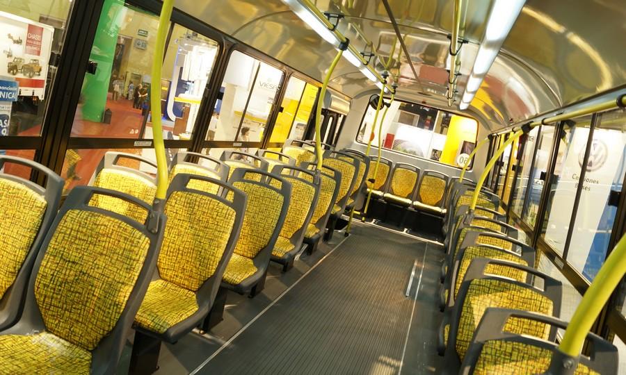 volksbus-15190-6