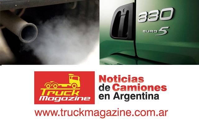 encuesta-euro5-truckmagazine